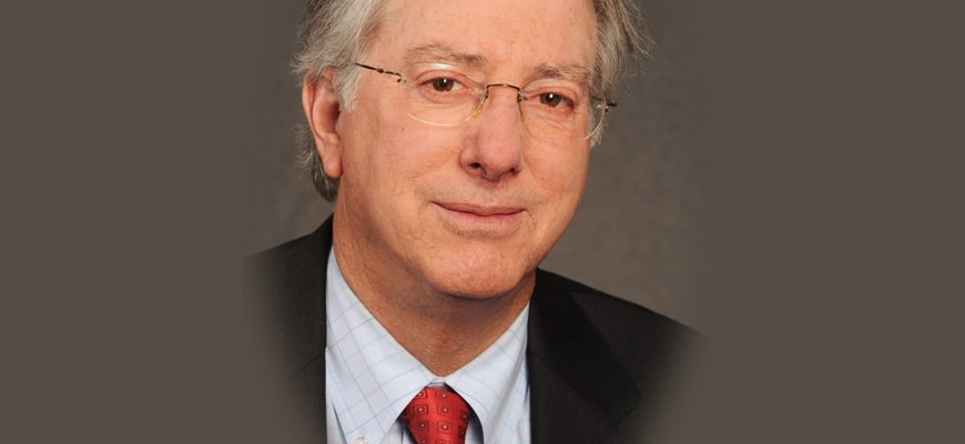 Former Middle East Envoy Dennis Ross In Saudi Media Outlet: If Trump's Peace Deal Is Credible, Arab Leaders Must Keep Palestinians From Missing Yet Another Opportunity By Supporting The Deal Explicitly And Publicly