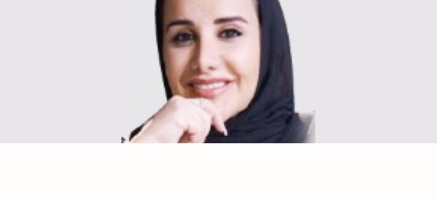 In Advance Of Implementation Of The Historic Decree Permitting Women In The Kingdom To Drive, Female Saudi Columnist Writes: We Are Better Drivers Than The Men