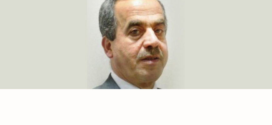 'Al-Sharq Al-Awsat' Editor Ghassan Charbel To The Arabs: Get On Board The Train Of Progress, Stop Clinging To Your Glorious Past
