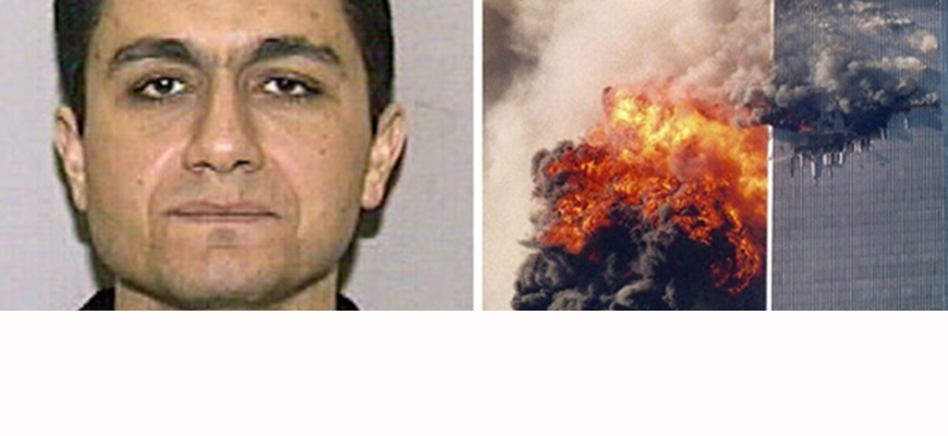 Egyptian Daily: According To The Egyptian Interior Ministry, Muhammad 'Atta, One Of The Perpetrators Of The September 11, 2001 Attacks, Died In 2008