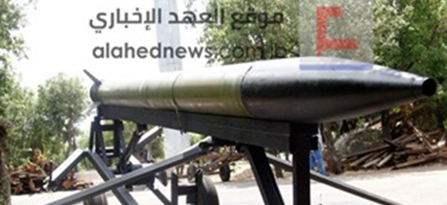 Hizbullah Reveals Drones And Missile At  'Museum For Jihadi Tourism' In South Lebanon