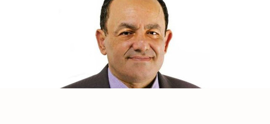 Egyptian Journalist: Egypt Must Heed The International Criticism Of The Death Sentences Handed Down To 75 Muslim Brotherhood Activists