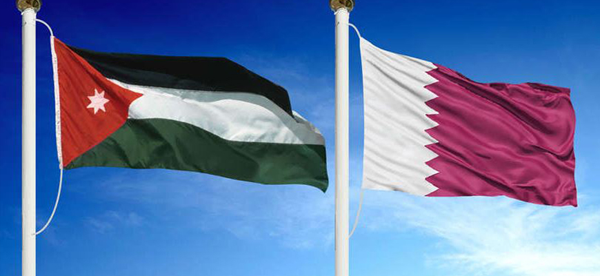 Following Jordan-Qatar Rapprochement, Senior Jordanian Journalist Reassures Saudi Arabia And Its Allies