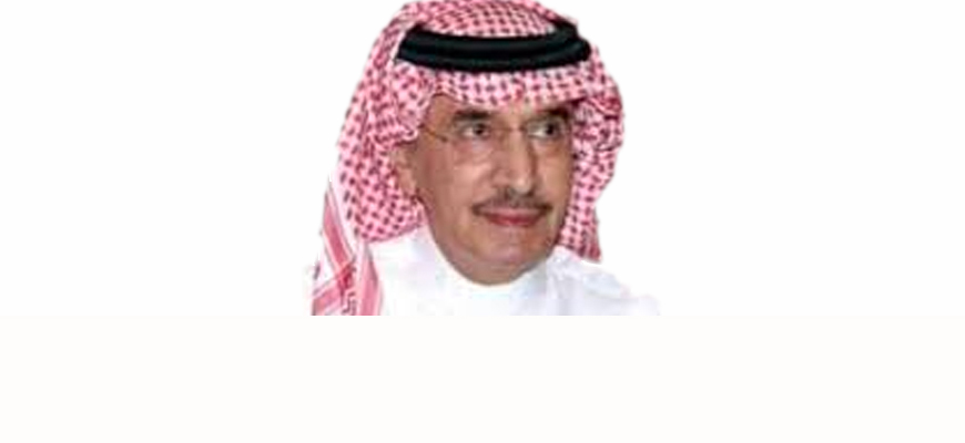 Saudi Journalist: Why Do Arabs And Muslims Criticize The West – When In The West They Enjoy Equality And Full Human Rights, And Attain High-Level Positions?