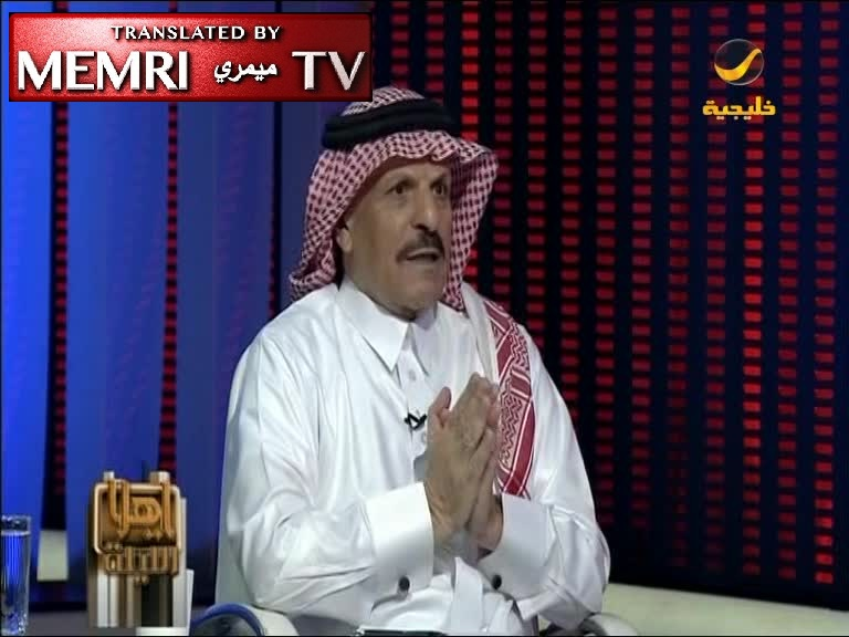 Saudi Commentators Advocate a Military Operation to Annihilate Hizbullah